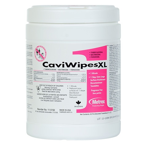 11-5150-CaviWipes1-XL-Canada-main