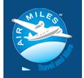 logo_airmiles